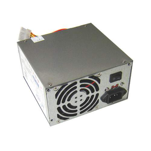 TASK 450W High Quality Power Supply OEM