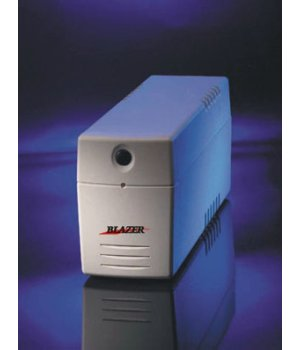 Blazer 600VA UPS ( White color )